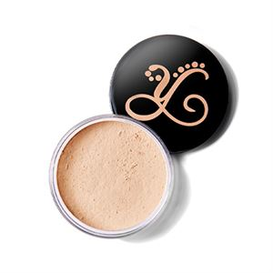 Picture of Angel Face Setting Powder - 8 Grams